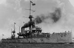 H.M.S. Dreadnought